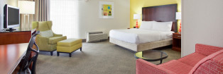 hilton-garden-inn-orange-beach-al-king-deluxe