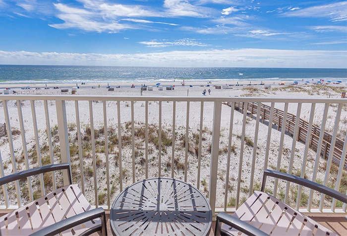 Winter Deal | Hilton Garden Inn | Orange Beach AL