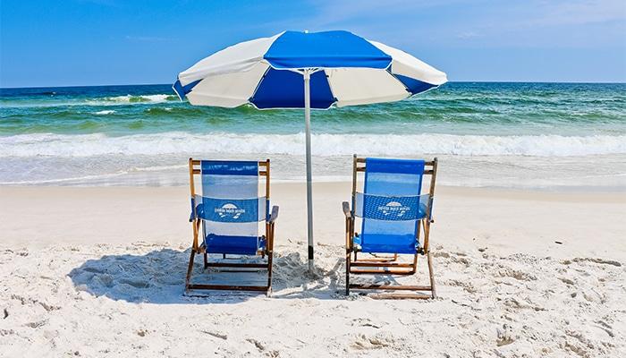 Hilton Garden Inn Orange Beach Sit & Sip Package Featured Image