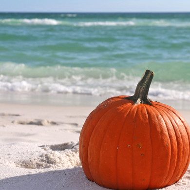 fall festivals orange beach al