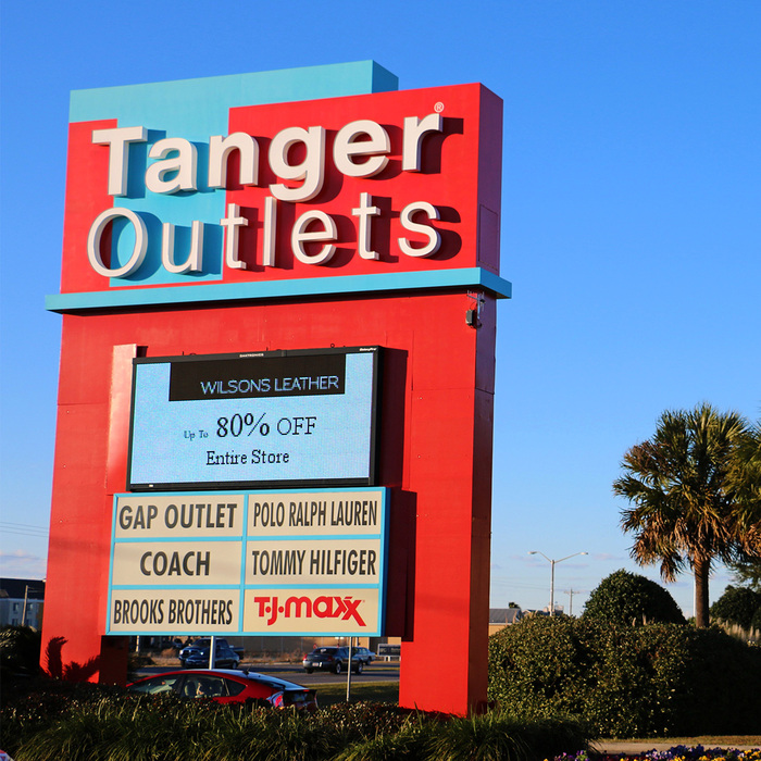 tanger outlets orange beach al